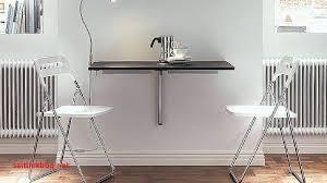 comptoir de cuisine ikea comptoir de cuisine ikea cool table hauteur comptoir pour idees de