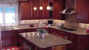 Kitchen Countertops Michigan by Genesee Cut Stone U0026 Marble Michigan Granite Countertops U0026 More