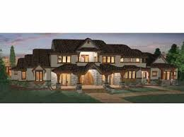 six bedroom house plans best 25 6 bedroom house plans ideas on architectural