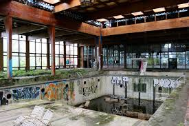the ghost hotels of the catskills