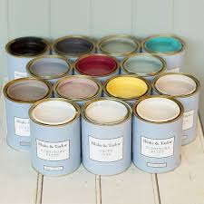 Mixing Paint Instagram by Buy Furniture Paints Buy Chalk Paints Chalk Based Paint Australia