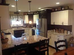 allen and roth lighting splendid allen roth lighting decorating ideas for kitchen