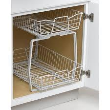 under cabinet storage shelf under cabinet organizer full size of bathroom bathroom vanity