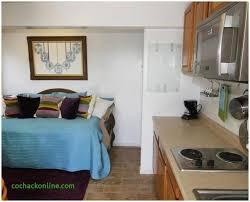 one bedroom apartments greensboro nc one bedroom apartments in greensboro nc images about desain patio
