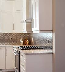 kitchen cabinet door replacement price question what is the average cost to replace kitchen