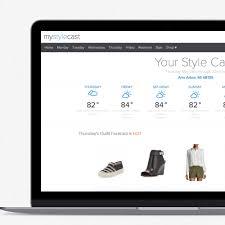 design graphic design and user interface for startups alfa jango