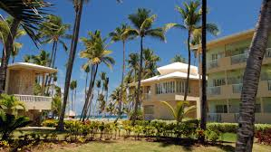 Where Is Punta Cana On The World Map by Sirenis Punta Cana Resort