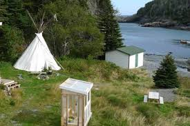 Newfoundland Cottage Rentals by Pet Friendly Vacation Rentals Apartments U0026 Houses In Calvert