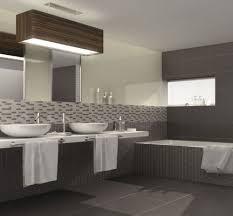 Grey Bathrooms Decorating Ideas by 50 Best Grey Bathroom Images On Pinterest Bathroom Ideas Room