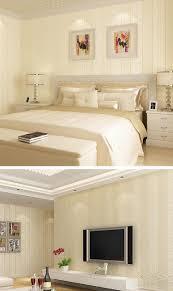 self adhesive wall paper pvc self adhesive wallpaper non woven wallpaper brief modern solid