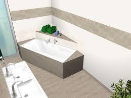 kosten badezimmer neubau fliesen und badezimmer planung im neubau