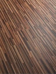 zebra wood laminate flooring home decorating interior design