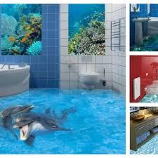 3d Bathroom Floors by Bathroom Floor Designs Tile Bathroom Floor Designs Pictures