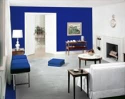 blue painted bedrooms why choose blue to paint walls