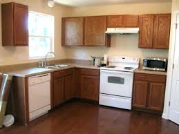 wholesale kitchen cabinets nj cheap kitchen cabinets nj s cheap kitchen cabinets lakewood nj