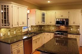 slate backsplashes for kitchens slate tile backsplash ideas for white kitchen riothorseroyale homes