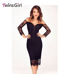 glamorous clothing online get cheap glamorous aliexpress alibaba