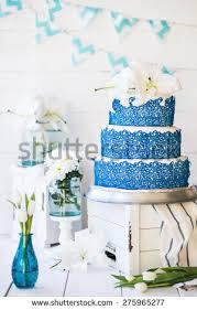 wedding cake palembang cake iron stock images royalty free images vectors