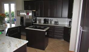 Kitchen Cabinets Portland Oregon Unforeseen Photos Of Kitchen Work Table Charming Kitchens For Less