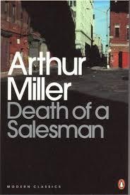 death of a salesman theme of alienation compare and contrast the great gatsby and death of a salesman 742
