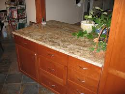 Kitchen Cabinets In Ma Captivating Maple Shaker Kitchen Cabinets With Burgundy Color
