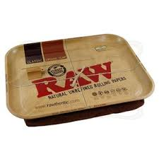 raw tray xxl bean bag raw rolling papers