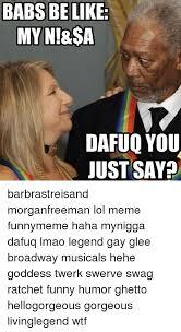 Funny Dafuq Memes - 25 best memes about ratchet funny ratchet funny memes