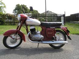 vintage maserati motorcycle vintage motorcycle jawa 250 from 1950s
