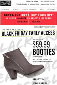 saks fifth avenue 5th black friday 2017 sale black friday