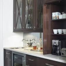 Wine Cabinet With Cooler by Photos Hgtv