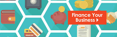 finance a businessusa financing tool the u s small business