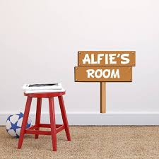 jungle animals and tree wall stickers by mirrorin jungle animals and tree wall stickers