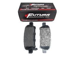 nissan altima 2013 rear brake pads d905 semi metallic front brake pad nissan altima 2002 2006 maxima