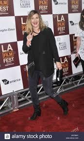 Seeking Los Angeles Drew Barrymore 2012 Los Angeles Festival Premiere Of Seeking