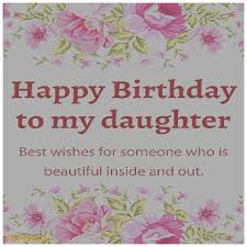 birthday cards new free daughter birthday cards free daughter