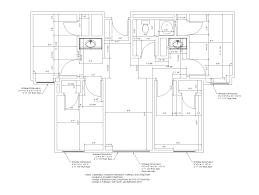 wonderful laundry room dimensions pics inspiration tikspor