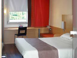 hotel in laon ibis laon