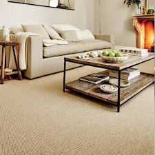 Scotchgard Wool Rug Leeds Wool Carpet Carpets Carpetright