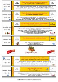 offrir des cours de cuisine atelier de cuisine salon de provence tous les messages sur atelier
