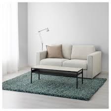 Meuble Rangement Aspirateur Ikea by Vindum Tapis Poils Longs 200x270 Cm Ikea
