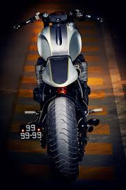 the 303 best images about custom motorcycle on pinterest