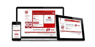 redcard target
