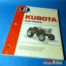 k201 workshop manual kubota l l185 l210 l245 l275 tractor u0026 b