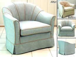 club chair covers club chair slipcover small chairs slipcovers for medium size of