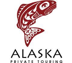 Alaska what is a travel agent images Explore fairbanks alaska travel agents trip planners jpg