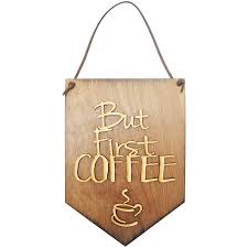 Coffee Decorations 91 Best Coffee Chocolate U0026 Wine Images On Pinterest Coffee