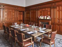 Room Attendant In Greater Manchester The Principal Manchester - Dining room attendant