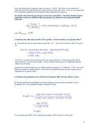 Prep Cook Resume Sample by Confidence Intervals Homework Help