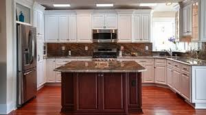 kitchen center island ideas kitchen center islands amazing dazzling island with seating and