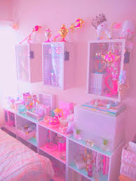Kawaii Room Decorating Ideas by Pin By Keisha Cedeno On Decorating Ideas Pinterest Toy